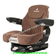 air suspension seat ebay