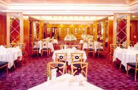 pho saigon restaurant u2013 salt lake city utah laqfoil ltd blog