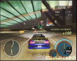 car race game for pc free download full version need for speed underground 2 free download latest version in