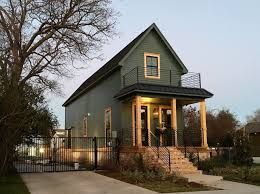 waco home show entire home apt in waco us this shotgun house has been