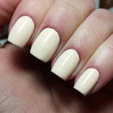 color club poetic hues neutral creme cream white buff