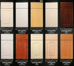 Door Fronts For Kitchen Cabinets Kitchen Cabinet Doors Fronts Kitchen And Decor