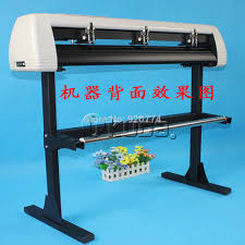 aliexpress com buy 850 style vinyl cutting plotter cutting