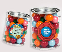 candy containers for favors candy containers cheap personalized party supplies