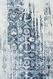 Luke Irwin Rugs by 39 Best New Rug Images On Pinterest Carpets Area Rugs And