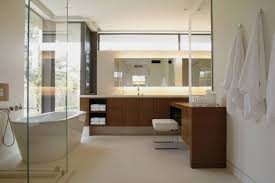 home modern interior design modern interior design for big house brentwood interior home