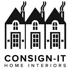 Consign It Home Interiors It