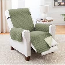 green chair slipcover green slipcover on commercial wayfair