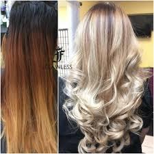 redken strawberry blonde hair color formulas 79 best redken formula images on pinterest hair colors hair