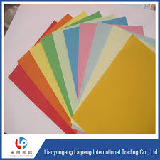 cheapest popular copy a4 paper factory in china buy a4 paper