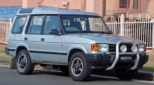 blue land rover discovery file 1994 1997 land rover discovery v8i 5 door wagon 01 jpg