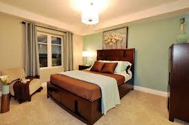 best bedroom colors for sleep bedroom feng shui bedroom colors meaning for couples married sleep