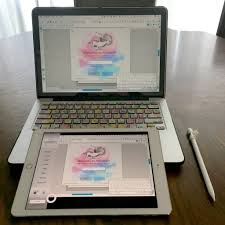 100 home design ipad tutorial imovie guide free tutorials