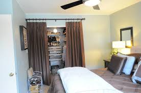 Small Bedroom Rustic Design Small Master Bedroom Solutions Nyfarms Info