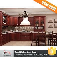 rosewood kitchen cabinets kitchen cabinet finishes epicsafuelservices com