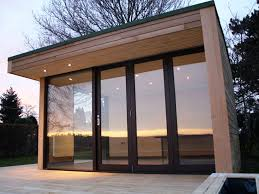 Wooden Wall Panels by Exterior Lovely Modular Home Ideas Wooden Wall Panels Flat Roof
