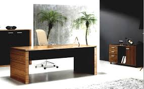 Modern Office Furniture Table Office Furniture Modern Office Furniture Design Expansive Bamboo