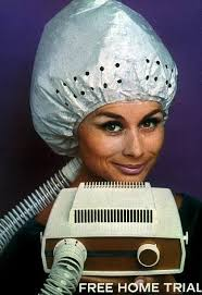 fashioned hair 266 best hair dryers vintage etc images on pinterest