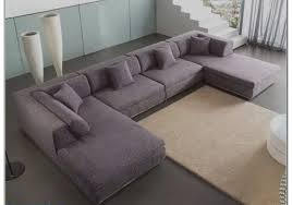 Sofa Nice Extra Large Sectional Sofa With Sofas With Amazing