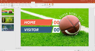 super bowl live score u2022 presentationpoint