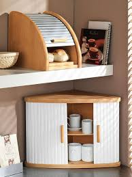 meuble d angle pour cuisine petit meuble angle petit meuble d angle cuisine cuisinez pour