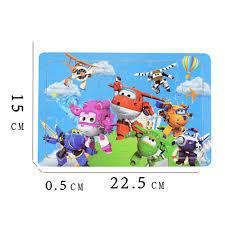 jeux en bois pour enfants aliexpress com acheter puzzles en bois pour enfants 3 ans puzzle