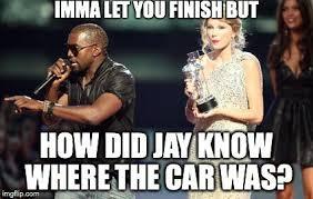 Serial Meme - 16 best podcast love images on pinterest funny memes funny stuff