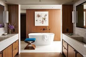bathroom pass ideas 18 great ideas for bathroom vanities photos architectural