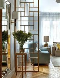 Large Room Divider How To Use Room Dividers Shelving Unit As Room Divider To Define