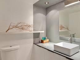 bathroom decor miraculous office bathroom decorating ideas on