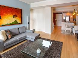 Hgtv Contemporary Living Rooms by Cool Contemporary Bachelor Pad Hubert May Hgtv