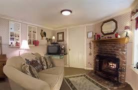Bed And Breakfast Fireplace by Butterfield Bed And Breakfast In Julian California B U0026b Rental