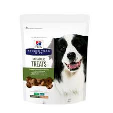 science diet light calories best weight loss dog food free delivery pet supermarket co uk