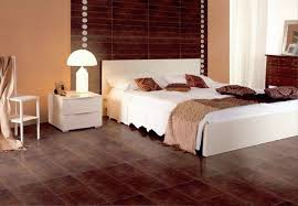 remarkable best flooring for bedrooms with charming design