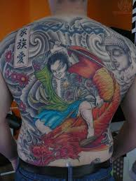 dragon dream catcher 35 samurai dragon tattoo design