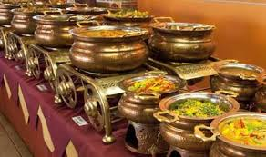 Best Buffet In Pittsburgh by Taj Mahal Inc Official Homepage Order Online