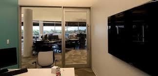 Interior Frames Frameworks Aluminum Frames