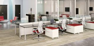 office benching systems office benching office benching systems benching