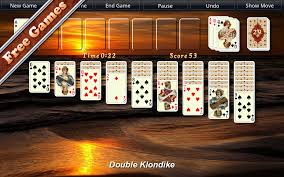 solitaire city 1 62 apk download android card games
