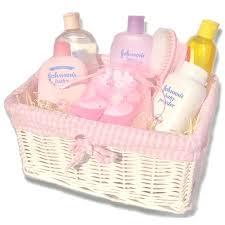 empty gift baskets empty hers gift baskets empty gift baskets uk baby