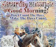 happy saturday quotes pictures photos images and pics for