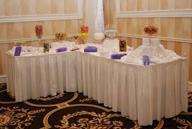 linen rentals md table linen rentals md home design ideas