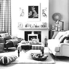 Gray Living Room Furniture Ideas Gray Living Room Furniture Circle Side Table Resin Best Home