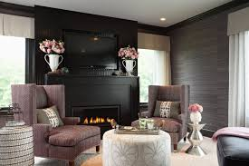 lucy interior design interior designers minneapolis st paul