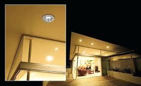 solar garage lights outdoor lighting solar powered motion sensor