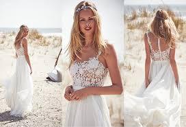 brautkleid schlicht kurz brautkleid schlicht hippie modische kleider in der welt beliebt