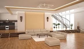 hardwood flooring in san jose rb flooring