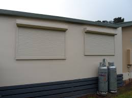 Cheap Blinds Sa Roller Shutters Blinds And Shutters Outdoor Blinds Cheap Blinds