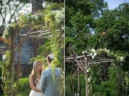 Wedding Venues South Jersey Top 10 Wedding Venues In Southern New Jersey U2013 Mini Bridal