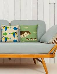 Ercol Armchair Cushions Ercol Sofa Dear House I Love You